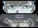 【シンジとアキ】