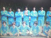 FC.YAMAGE