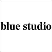 ブルースタジオ(不動産)