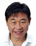 松木安太郎を愛でる会