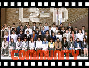 ☆L2-10☆