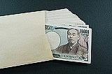 委託販売で月収100万円!!