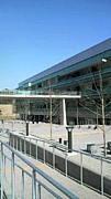 九州大学 2010年入学者