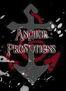 Anchor Promotions