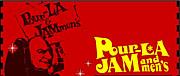 ★ Pour-la & jammen's ★