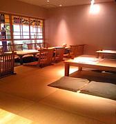 鎌倉パスタ 戸塚modi店