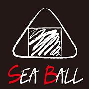 おにぎり専門店Sea Ball tamano