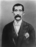 小村寿太郎