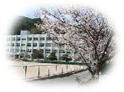 豊玉高校2004年度卒業生