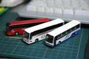 ●バスモデル 加工派掲示板