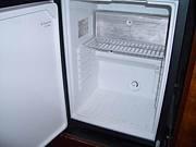 家に冷蔵庫が無い