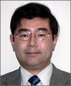 神戸伸輔大先生