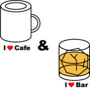 I Love Cafe & Bar !