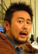 大渡 亮タソ(GAY only)