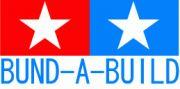 BUND-A-BUILD-CREW
