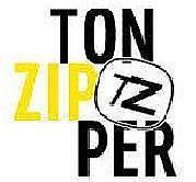 TON ZIPPER