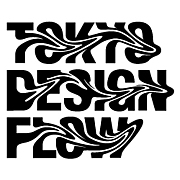 Tokyo Design Flow
