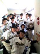 都立高島高校硬式野球部