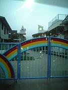 (滋賀県)草津幼稚園