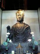 奈良・京都の神社仏閣好き!!