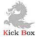 【Kick Box】