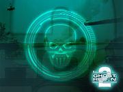 GRAW2クラン (PC版)