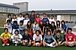 ☆三ッ葉キッカーズ2008☆