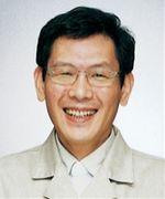 後藤 繁榮 (アナウンサー)
