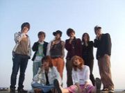 AND 3  〜stylish&groovy〜