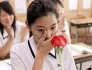 日韓遠距離カップル♡