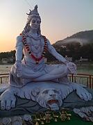 Yoga Padma Rishikesh