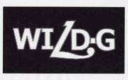 WILD-G