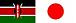ケニアンコミュニティー