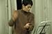 GWEよねんせい2010