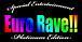 Euro Rave!!-platinum-