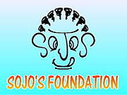 SOJO'S FOUNDATION