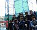 FC ASUKA