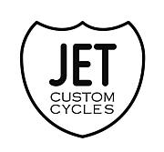 JET CUSTOM CYCLES