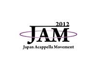 Japan Acappella Movement