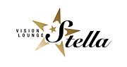 Vision Lounge Stella