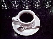 cafe BELIEVE