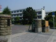 宇品小学校