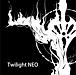 Twilight NEO