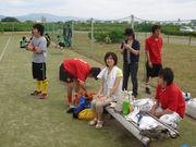FCコカラッチャ(改名)