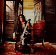 ギターの神様
