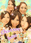 chatter☆box