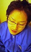 湯沢パーク☆スタッフ☆2008