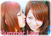 Summer Lips(河西智美,板野友美)