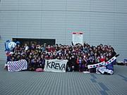 クレラバ〜KREVA LOVERS〜