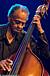 Cecil McBee (Jazz Bassist)